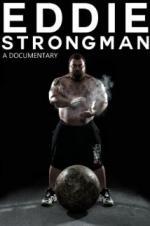 Eddie: Strongman