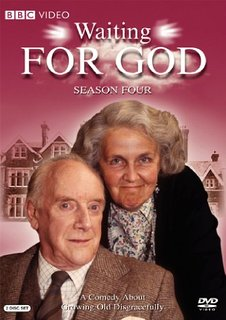 Waiting For God: Season 4