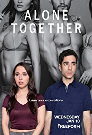 Alone Together: Season 1