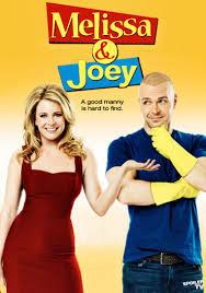 Joey: Season 2