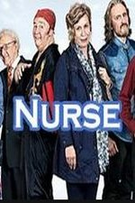 Nurse (uk): Season 1