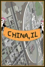 China, Il: Season 1