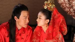 Cuo/xi Dian Yuan Yang