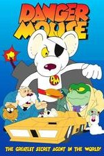 Danger Mouse: Season 9