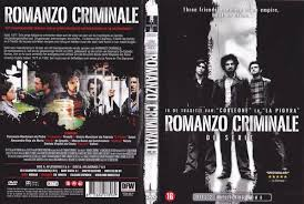 Romanzo Criminale - La Serie: Season 2