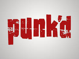 Punk'd: Season 1 ( 2015 )