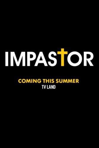 Impastor: Season 1