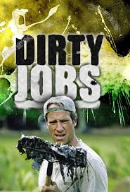 Dirty Jobs: Season 7