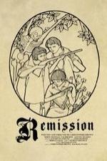 Remission (2014)