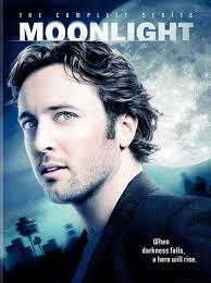 Moonlight: Season 1
