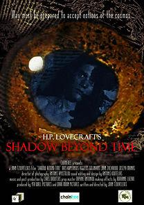Shadow Beyond Time