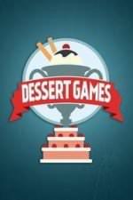 Dessert Games: Season 1