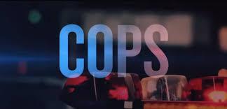 Cops: Season 26
