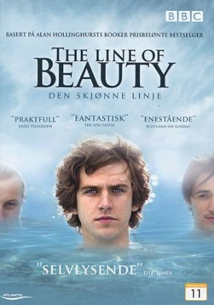 The Line Of Beauty: Season 1