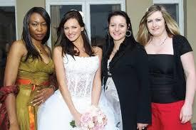 Four Weddings: Season 5