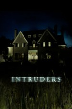 Intruders (2017): Season 1