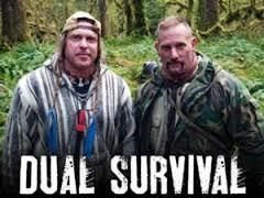 Dual Survival: Season 6