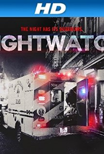 Nightwatch: Season 2
