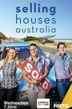Selling Houses Australia: Season 10
