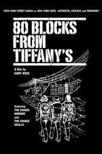 80 Blocks From Tiffany's