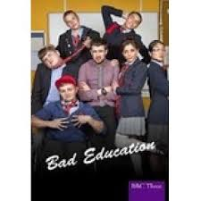 Bad Education: Season 2
