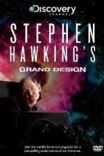 Stephen Hawking's Grand Design: Season 1