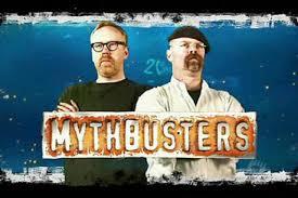 Mythbusters: Season 15