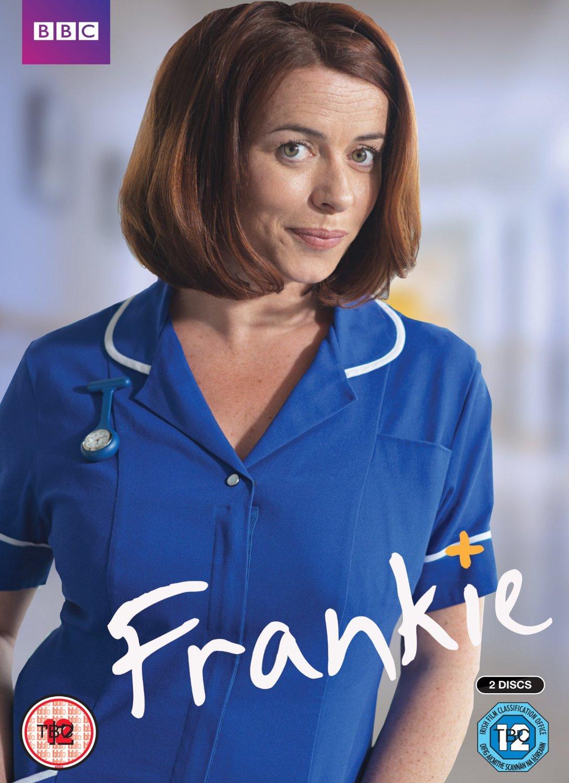 Frankie: Season 1
