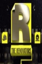 The Renovators: Season 1