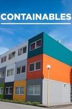 Containables: Season 1