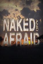 Naked And Afraid: Season 4