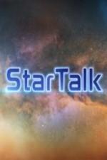 Startalk: Season 2