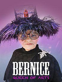 Bernice