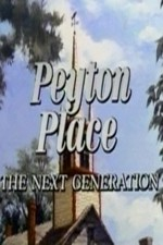 Peyton Place: The Next Generation