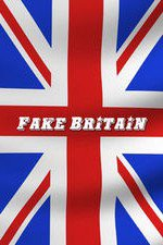 Fake Britain: Season 8