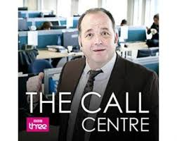 The Call Centre: Season 2