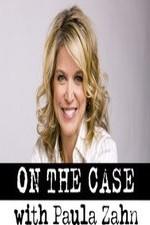 On The Case With Paula Zahn: Season 11