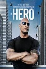The Hero: Season 1