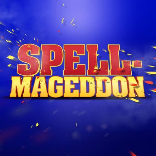 Spell-mageddon: Season 1