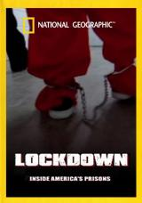 Lockdown: Season 4