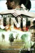 The Unit: Season 1