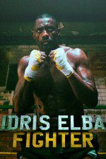 Idris Elba: Fighter: Season 1