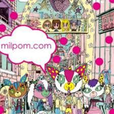 Milpom