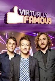 Virtually Famous: Season 2