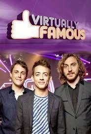 Virtually Famous: Season 2