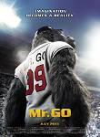 Mr. Go