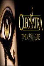 Cleopatra: A Timewatch Guide