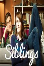 Siblings: Season 1