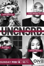 Uncensored: Season 1