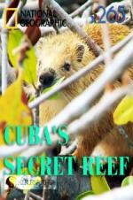 Cubas Secret Reef